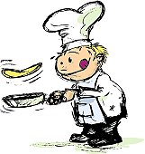 Race clipart pancake day KID KID KIDS PANCAKE DAY