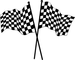 Hot Wheels clipart checkered Images Derby best about Best
