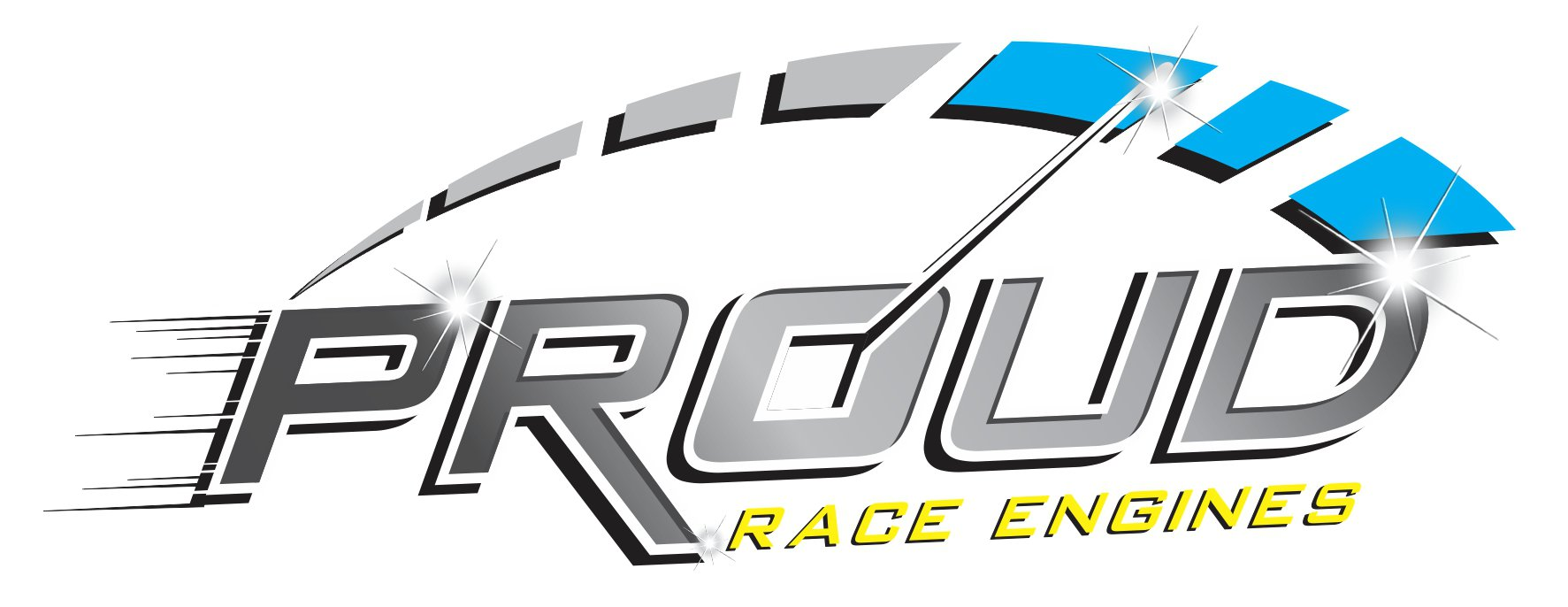 Racing clipart proud Graphics & Signwriting Graphics Engines