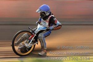 Horse Racing clipart speedway #7