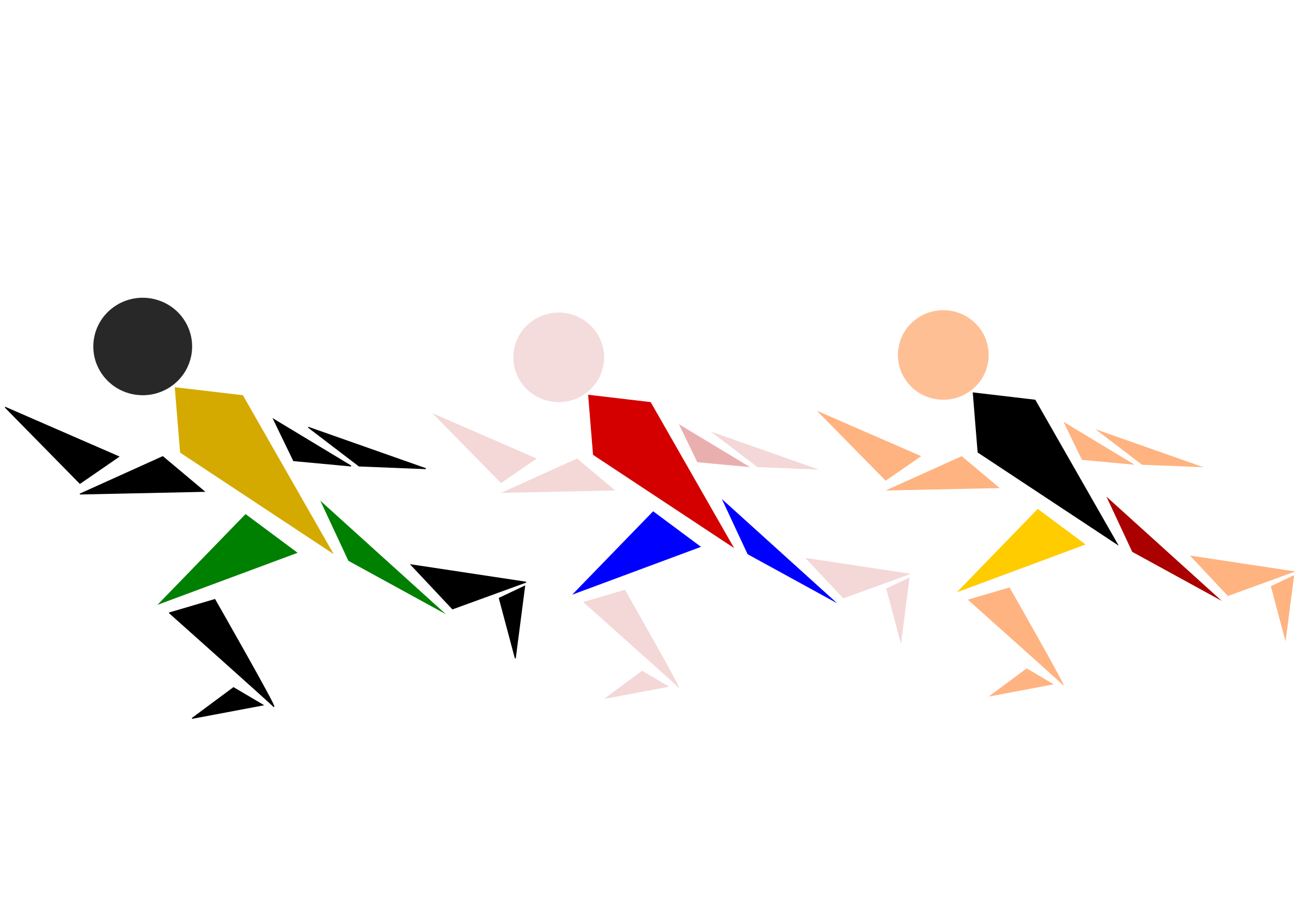 Race clipart track and field Olympics Clipart (PNG) BIG IMAGE