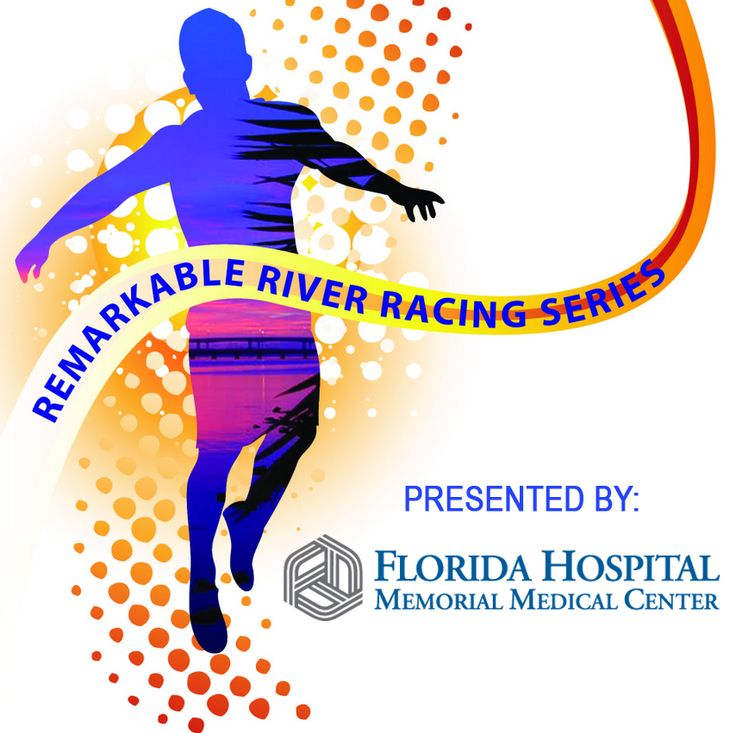 Racer clipart amazing race 82 about Racing River Pinterest