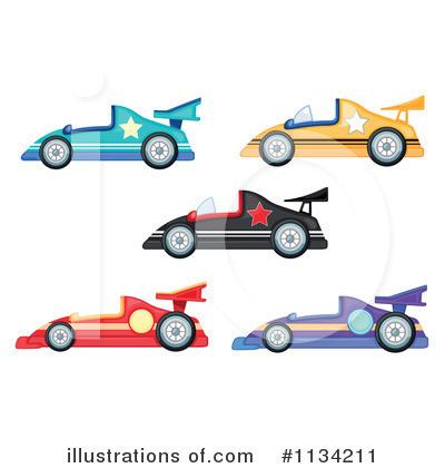 Racer clipart cute Clipart clipart racing Car Car