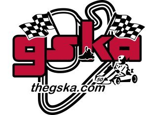 Racing clipart get ready Ready #3 Race Saturday for