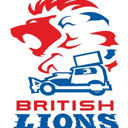 Racing clipart proud You GB Team Racing always
