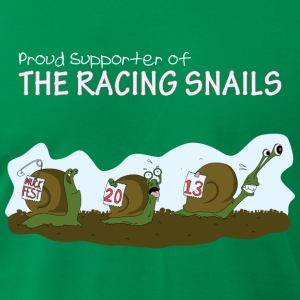 Racing clipart proud Apparel Supporter The of online