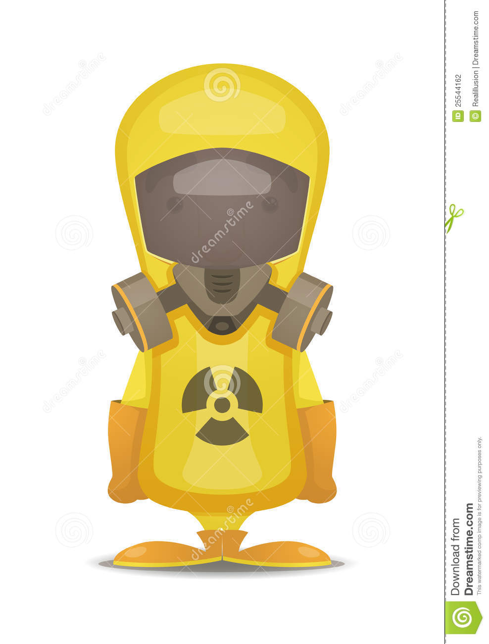 Toxic clipart radiation Free Images radiation%20clipart Clipart Panda