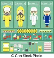 Radiation clipart chemical spill Spill Chemical 353
