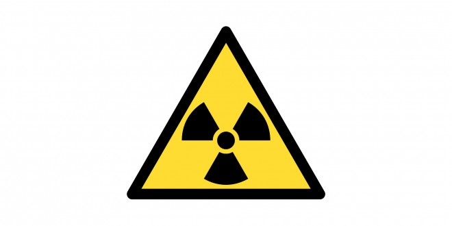 Radiation clipart fallout Fallout Understanding Radioactive Fallout Radiation