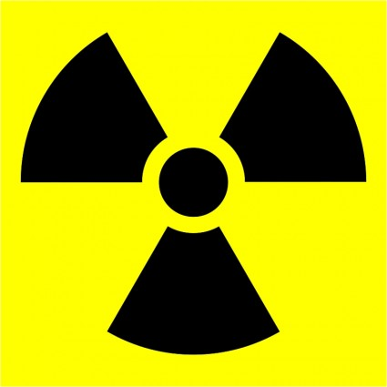 Radiation clipart fallout 4  Surgical and Nexus