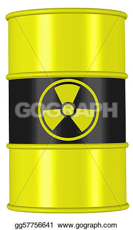 Toxic clipart radiation Gg57756641 nuclear power gg57756641 danger
