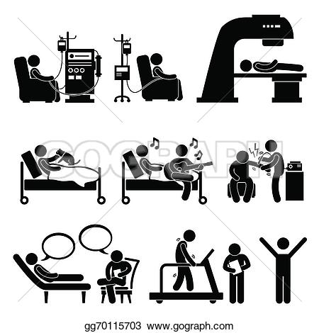 Treatment clipart overview Clip Medical Lungs Radiology Free