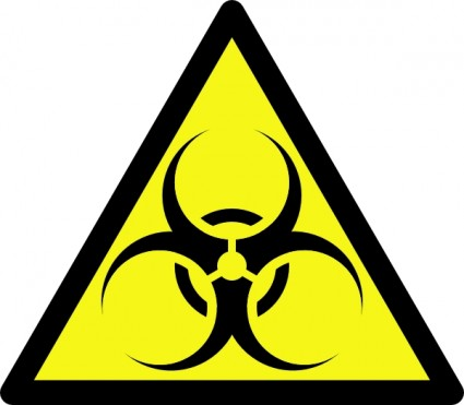 Toxic clipart asbestos Clipart Clip Art Images Clipart