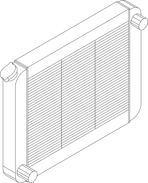 Radiator clipart Com image online Clip clip
