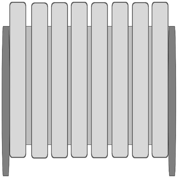 Radiator clipart car radiator Radiator Domain Public Clipart of