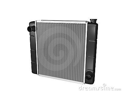 Radiator clipart car radiator Radiator clipart car (15+) Clipart