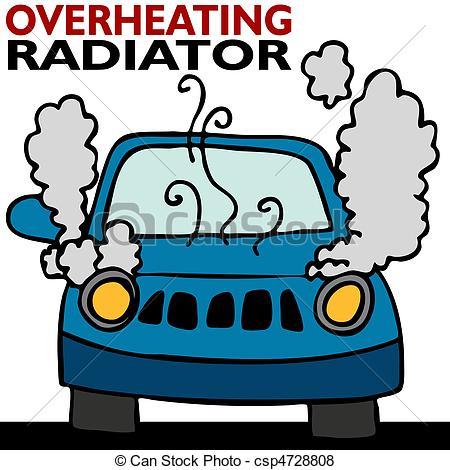 Radiator clipart car radiator Panda Clipart radiator%20clipart Clipart Free