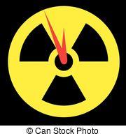 Radioactive clipart Images radioactive Radioactive symbol Radioactive