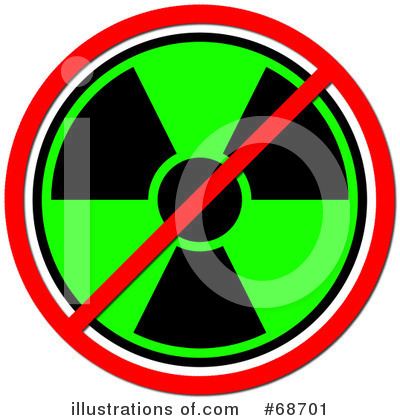 Radioactive clipart Oboy (RF) oboy Radioactive Clipart