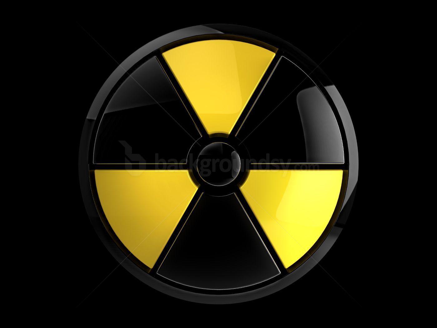 Radioactive clipart cool music Symbol Cool Radioactive Wallpapers Viewing
