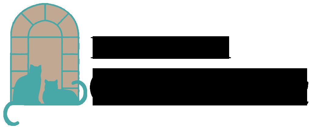Radioactive clipart iodine  Hyperthyroid Radioactive and Radioactive