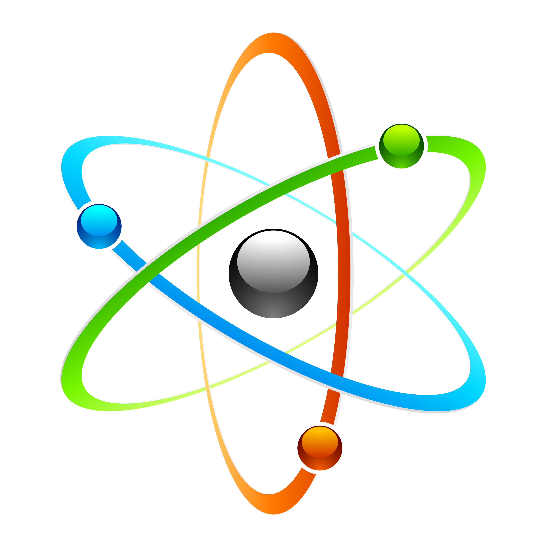 Radioactive clipart iodine Decay Radioactive Half I131 life