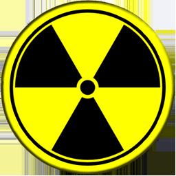 Radioactive clipart iodine Iodine – Iodine Clip Clipart
