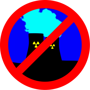 Toxic clipart nuclear energy Radioactive Download POWER? Art NO
