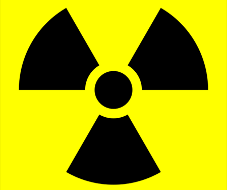 Radioactive clipart radiation therapy Radiation recommendations are are a