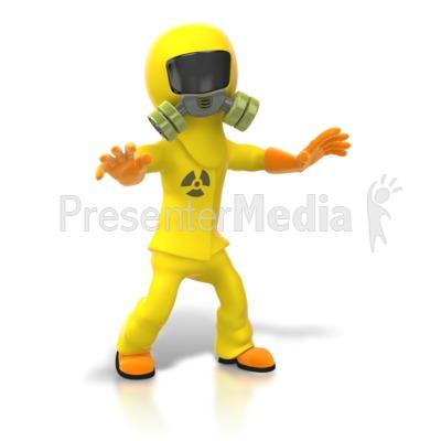 Radioactive clipart toxin Presentation Clipart Paranoid Custom Clipart