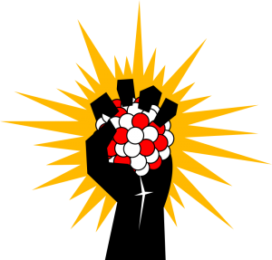 Toxic clipart uranium Atomic Download Art Clip Uranium