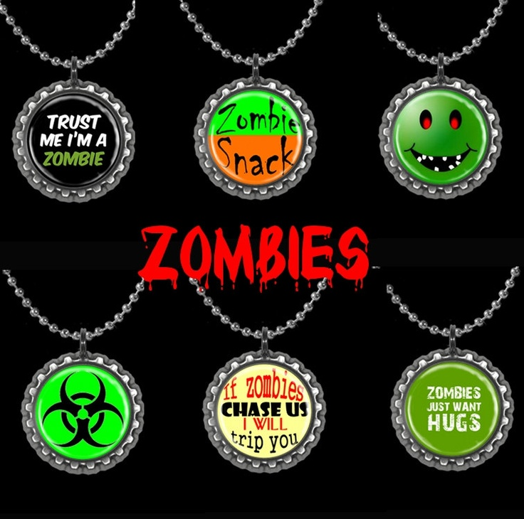Radioactive clipart zombie apocalypse Favor 00 radioactive or about