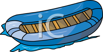Raft clipart wood Clipart raft%20clipart Rafting Clipart Images