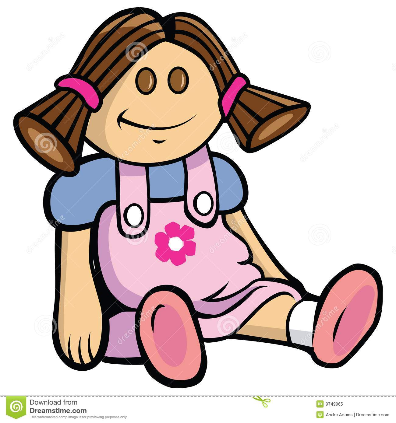 Ragdoll clipart Doll clipart Download clipart Download