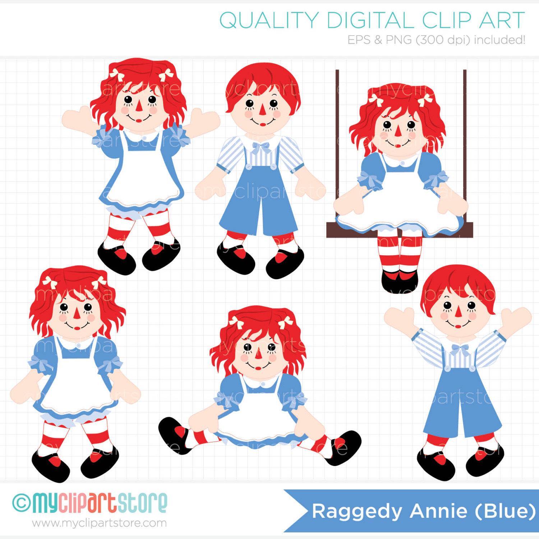 Ragdoll clipart Ragdoll clipart Download clipart Download