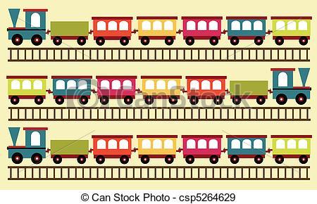 Background clipart train Background background pattern train pattern