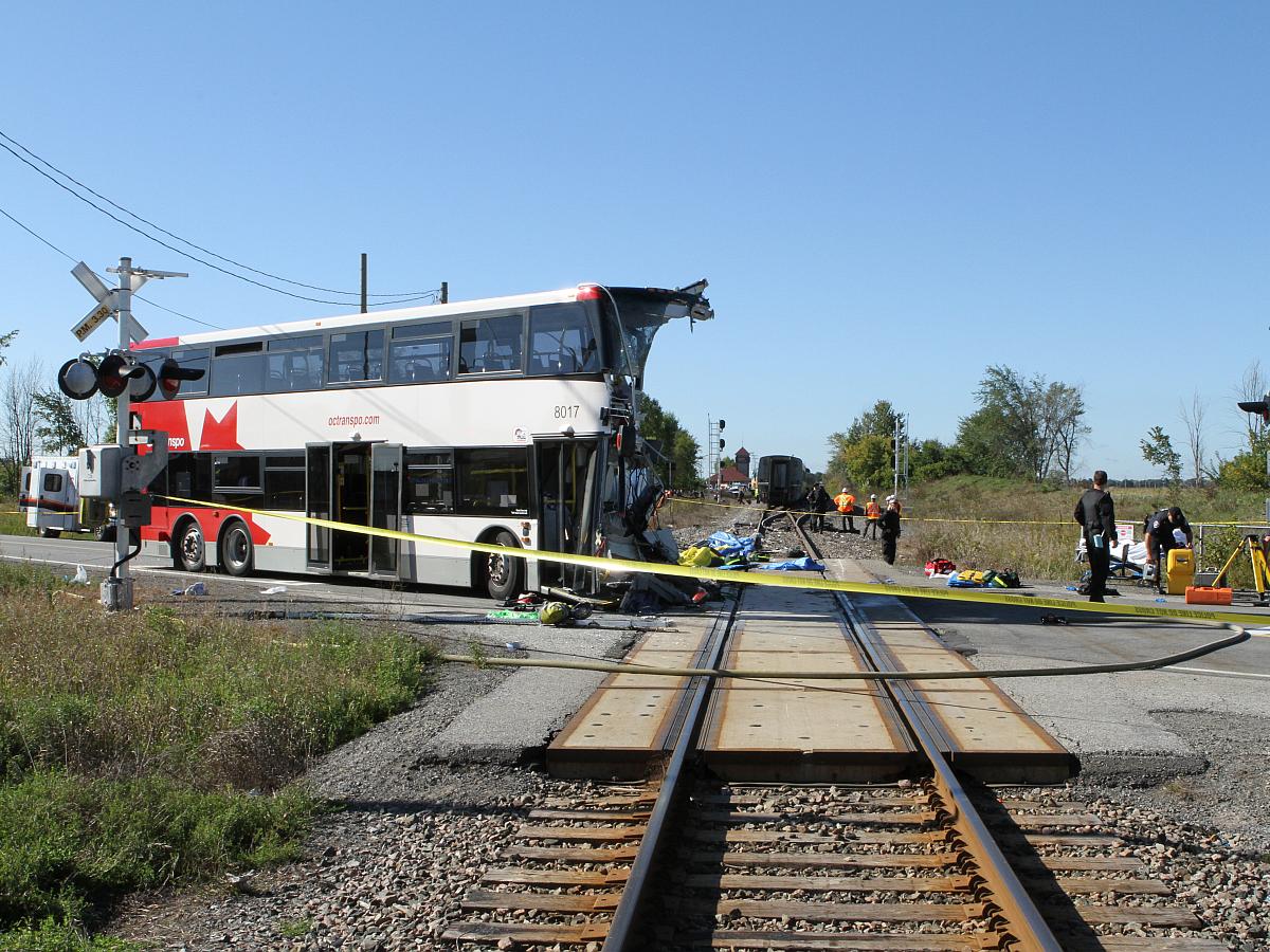 Railway Station clipart train crash Board Transportation Railway R13T0192 OC