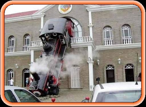 Railway Station clipart train crash Jpg att1 The JoeKorNer steam