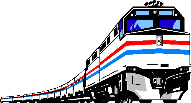 Railways clipart Indian com and Indian Art