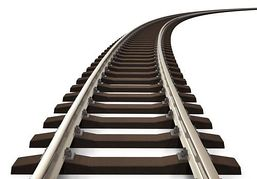 Railways clipart commuter Free Art railroad%20clipart Clipart Panda