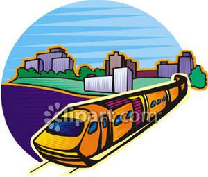 Railways clipart commuter Panda Clipart commuter%20clipart Clipart Images