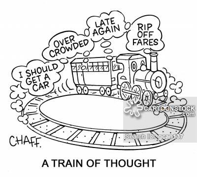 Railways clipart commuter 16 of Commuter Political News