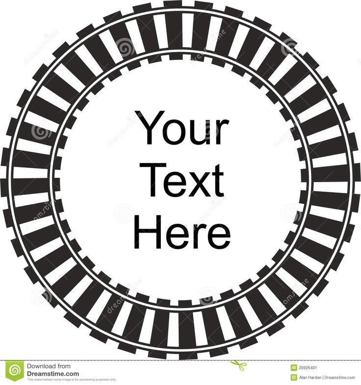 Tunel clipart train track Train Search track railroad 254