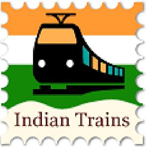 Railways clipart indian railway #15