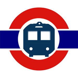 Railways clipart indian railway #6