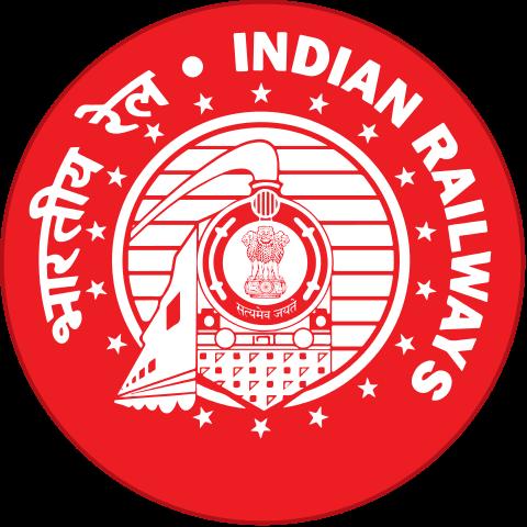 Railways clipart indian railway #2