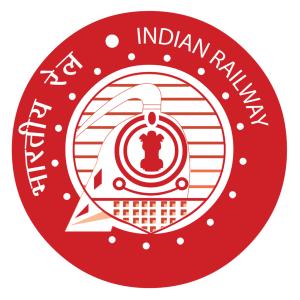 Railways clipart indian railway #3