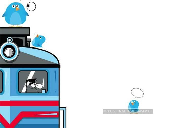 Railways clipart roadways #15