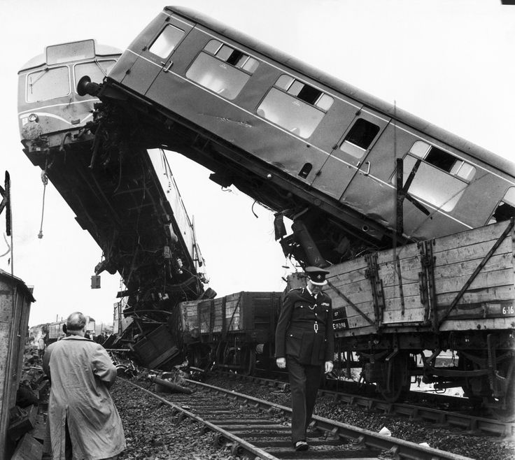 Railway Station clipart train crash Railway images The best best