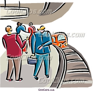 Subway clipart railway platform Clipart Panda train%20station%20clipart Train Clipart
